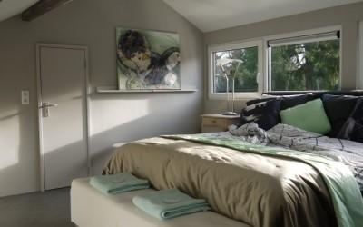 Nu ook Bed & Breakfast Valckenbosch
