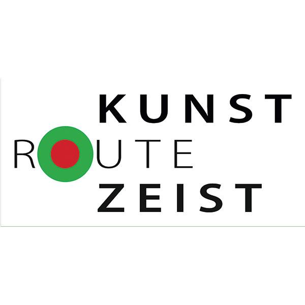Kunstroute Zeist 7 en 8 oktober